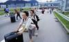 Thái Lan và Việt Nam trong cuộc đua trở thành nơi tránh bão thương chiến của các doanh nghiệp Trung Quốc