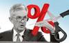 Fed chìm trong sự chia rẽ sâu sắc vì hạ lãi suất