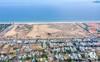 Đà Nẵng thông tin về 21 lô đất ven biển có yếu tố người nước ngoài