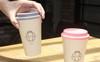 Startup cho mượn ly bằng bã mía: Mỗi phút có 12.000 ly nhựa thải ra môi trường, một hành động nhỏ hàng ngày cũng tạo ra sự thay đổi mạnh mẽ