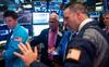 Goldman Sachs: TTCK sẽ