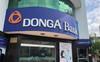 DongABank muốn chào bán cổ phiếu riêng lẻ để bổ sung vốn điều lệ