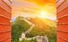 Bất chấp chiến tranh thương mại, Trung Quốc quyết tâm mở rộng