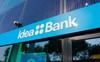 """Học ngân hàng Ba Lan cách làm thương hiệu: Mở co-working space tại văn phòng giao dịch và trên tàu hoả chiều khách """"tận răng"""", thậm chí mang hẳn máy ATM đến nhà để khách rút tiền cho tiện"""