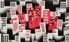 """Rối loạn thị trường repo cảnh báo khủng hoảng tài chính đang """"rình rập"""""""