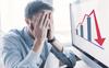 """Dòng tiền """"mất hút"""" khỏi thị trường, VN-Index tiếp đà giảm điểm"""