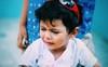 Các nhà tâm lý học chỉ ra 7 sai lầm lớn nhất trong cách nuôi dạy con cái, sẽ phá hủy sự tự tin và lòng tự trọng của trẻ: Phụ huynh cần điều chỉnh để không nuối tiếc!