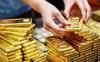 Huyền thoại đầu tư Mark Mobius: Vàng sẽ lên giá khi lãi suất cắt giảm