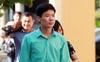 NÓNG: Sức khỏe bác sĩ Hoàng Công Lương chuyển biến xấu trước thềm phiên toà