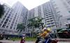 Thị trường bất động sản năm 2019: Nhiều tín hiệu để phát triển