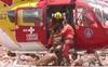 Không còn nguy cơ vỡ đập-Brazil dừng sơ tán, tiếp tục tìm kiếm nạn nhân