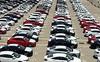 Gia nhập CPTPP, thuế nhập khẩu ô tô, xăng dầu còn lâu mới giảm