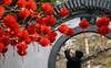 Về quê ăn tết - cơn ác mộng của phụ nữ độc thân Trung Quốc