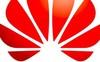 Hé lộ chiêu trò đánh cắp bí mật Apple của Huawei
