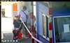 Tổng cục Đường bộ: Người dân đếm xe tại trạm thu phí BOT Ninh Lộc không sai