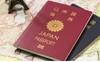 Châu Á thống trị bảng xếp hạng các tấm hộ chiếu quyền lực nhất thế giới