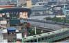 Đường sắt Cát Linh-Hà Đông nhiều chỗ hư hỏng, Bộ GTVT nói gì?