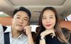 Trước đám cưới, Cường Đô La và Đàm Thu Trang được gia đình hai bên đối xử thế nào?