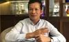 Startup Việt cần 'khai thác sâu' nhà đầu tư