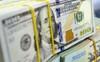 Mua lượng lớn ngoại tệ, dự trữ ngoại hối Việt Nam có thể vượt 65 tỷ USD