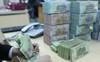 Bộ Tài chính kiến nghị thu hồi 15 tỷ từ Liên hiệp Các tổ chức hữu nghị