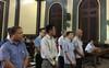 Cựu cán bộ hải quan cảng Cát Lái nhận 180 triệu đồng vì… nể nang!