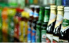 Đề xuất tăng thuế với rượu bia của TP.HCM là có cơ sở