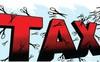 Giảm thuế thu nhập doanh nghiệp: Chủ trương tốt nhưng... chưa đủ