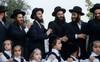 Chủ nghĩa hà tiện của người Do Thái: Đồng tiền chưa tiêu là đồng tiền khôn, khoe hoang giàu có mới là điều ngu ngốc!