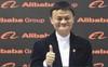 Văn hóa Đông Tây hội tụ của Alibaba: Jack Ma không chấp nhận việc nhân viên không làm gì, phạm sai lầm có thể không nổi giận, nhưng không làm gì hết sẽ bị thay thế