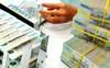 Việt Nam, tình thế có tiền mà khó tiêu và yếu tố mới xuất hiện