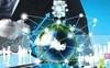 Bộ TT&TT lấy ý kiến đóng góp cho Đề án Chuyển đổi số quốc gia