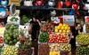 Xuất khẩu tốt giúp Việt Nam duy trì được thặng dư tài khoản vãng lai 8 năm liên tiếp