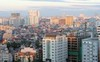 Hơn 1,1 tỉ USD vốn ngoại đổ vào bất động sản