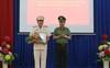 Điều động Giám đốc Công an Bình Phước làm Phó Cục trưởng An ninh nội địa
