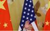 Tổng thống Trump dọa duy trì thuế nhập khẩu với hàng hóa Trung Quốc