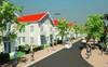 Khu tái định cư 'khủng' dự án Sân bay Long Thành ra sao?