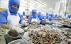 Doanh nghiệp đề xuất tăng khung giờ làm tối đa