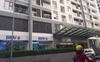 Công an Hà Nội vào cuộc vụ người đàn ông ngoại quốc bị tố sàm sỡ cư dân ở thang máy chung cư