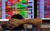 """Tăng quyền lực giám sát: Chặt """"vòi bạch tuộc"""" thao túng thị trường chứng khoán"""