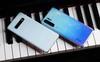 Giữa tâm bão, Samsung cho người dùng đổi điện thoại Huawei lấy Galaxy S10