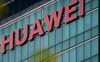 Sau đối tác công nghệ, Huawei gặp vấn đề với công ty vận chuyển Mỹ