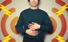 9 điều tốt nhất không nên làm khi bụng rỗng: Nhiều người làm sai gây tàn phá sức khỏe