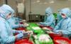 Tiền Trung Quốc giảm giá, thủy sản Việt Nam chao đảo