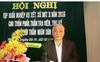 Cựu chánh án TAND tỉnh Phú Yên bị truy tố tội tham ô