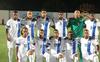 Sau khi vượt qua Thái Lan, Curacao sẽ là đối thủ của Việt Nam tại chung kết King's Cup - Curacao là đất nước nào vậy?