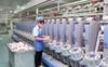 'Nhiều công ty Việt sẽ bị nhà đầu tư Trung Quốc thôn tính'