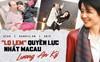 Lọ lem xuất chúng của Macau: Vũ nữ đổi đời thành bà tư gia sản chục ngàn tỷ, khiến trùm sòng bạc phải nể phục