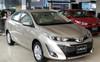 Nhiều mẫu ô tô bất ngờ giảm giá