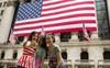 NYT: Mỹ sẽ thực sự bị đe dọa nếu người Trung Quốc
